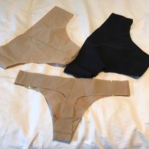 Under Armour Intimates & Sleepwear - Under Armour sports underwear. NWOT.